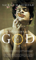 The Scent of God [Pdf/ePub] eBook