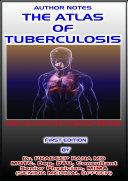 The Atlas Of Tuberculosis