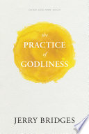 The Practice of Godliness Book