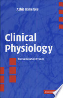 Clinical Physiology Book PDF