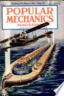 jul. 1925