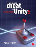 How to Cheat in Unity 5 Pdf/ePub eBook