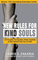 New Rules For Kind Souls