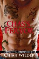 Chas's Fervor