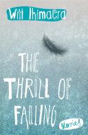 The Thrill of Falling [Pdf/ePub] eBook