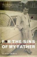 For the Sins of My Father [Pdf/ePub] eBook