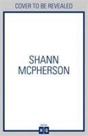 Shannon Mcpherson 1 Of 2
