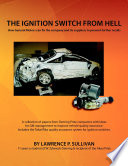 The Ignition Switch from Hell