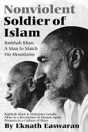 Nonviolent Soldier of Islam Pdf/ePub eBook