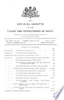 Aug 24, 1921