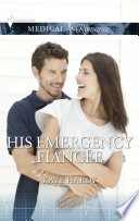 His Emergency Fianc  e