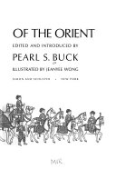 Fairy Tales of the Orient Book