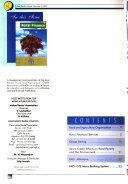 Asia Pacific Rural Finance Book PDF