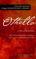 Othello [Pdf/ePub] eBook