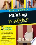 List of Latex Dummies E-book