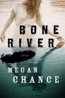 Bone River banner backdrop