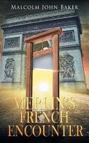 Pdf Merlin's French Encounter
