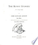 The Bunny Stories
