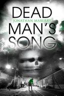 Dead Man's Song Pdf/ePub eBook