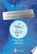 Essentials of Autopsy Practice