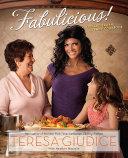 Fabulicious! Pdf/ePub eBook