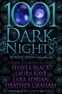 Pdf 1001 Dark Nights: Bundle Seven