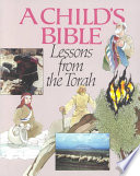 Child s Bible Book