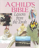Child s Bible