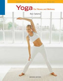 Yoga for Fitness and Wellness Book