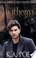 Anathema Eventide Book 3