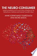 The Neuro Consumer Book