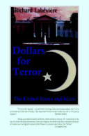 Dollars for Terror