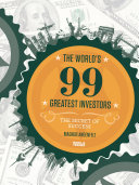 The World   s 99 Greatest Investors