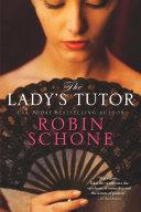 The Lady's Tutor [Pdf/ePub] eBook