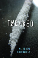 Tweaked Book
