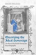 Theorizing the Ideal Sovereign