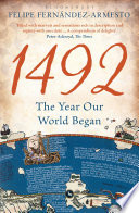 1492 Book PDF