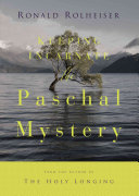 Keeping Incarnate the Paschal Mystery Book
