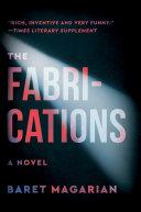 The Fabrications [Pdf/ePub] eBook