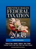 Prentice Hall s Federal Taxation  Individuals
