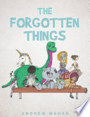 The Forgotten Things Book