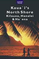 Kaua`i's North Shore Pdf/ePub eBook