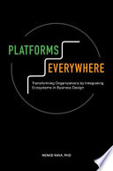 Platforms Everywhere
