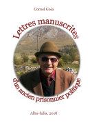 Pdf Lettres manuscrites d'un ancien prisonnier politique Telecharger