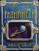Pdf TodHunter Moon, Book One: PathFinder