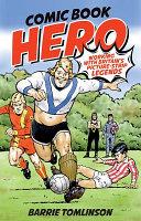 Comic Book Hero