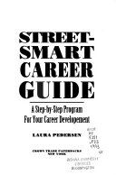 Street Smart Career Guide Book PDF