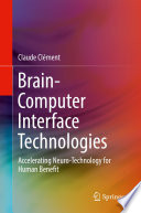 Brain-Computer Interface Technologies