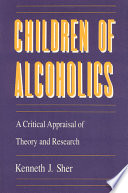 Children of Alcoholics