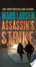Assassin s Strike